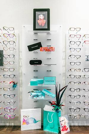 Eyeglasses & Contacts In Katy, TX | Texas State Optical 1463